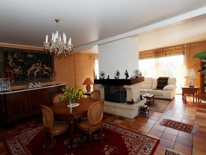 Vente maison / villa Agen 178500€ - Photo 2