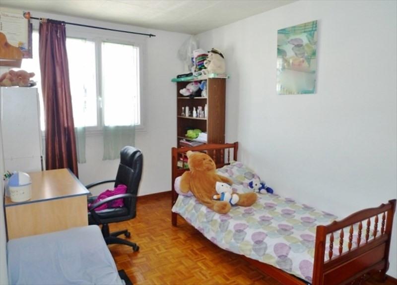 Vente appartement Marseille 4ème 150000€ - Photo 5