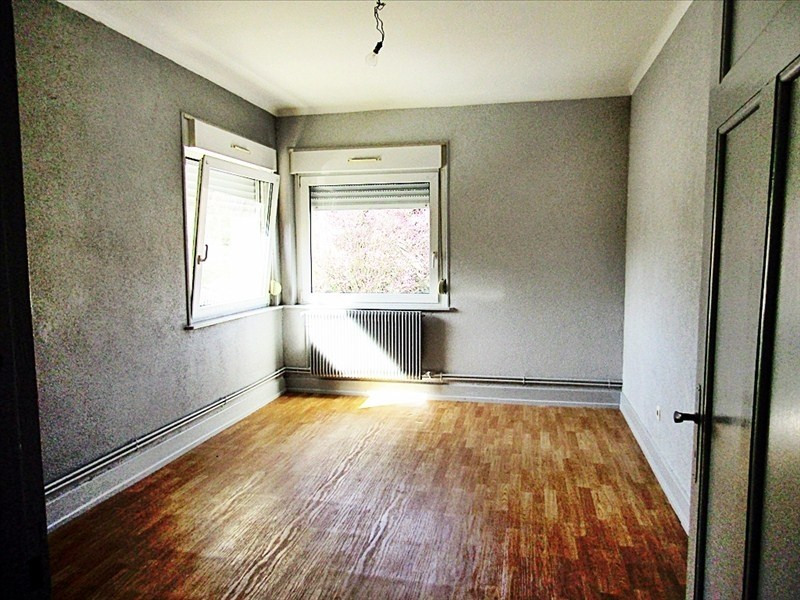Location appartement Etival clairefontaine 425€ CC - Photo 4