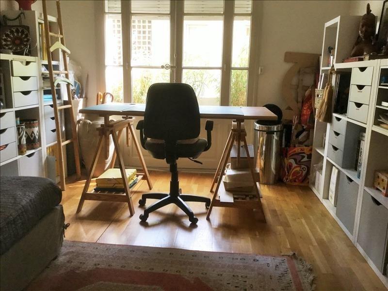 Verkoop  appartement Avignon intra muros 450000€ - Foto 5