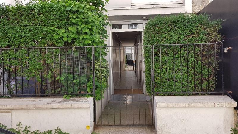 Verhuren  appartement Paris 15ème 1730€ CC - Foto 1