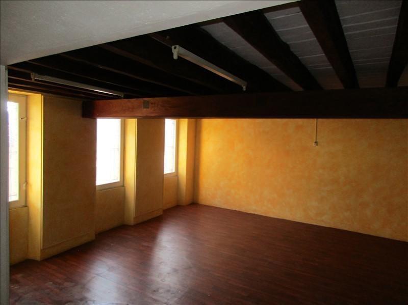 Sale building Beaumont de lomagne 99000€ - Picture 6