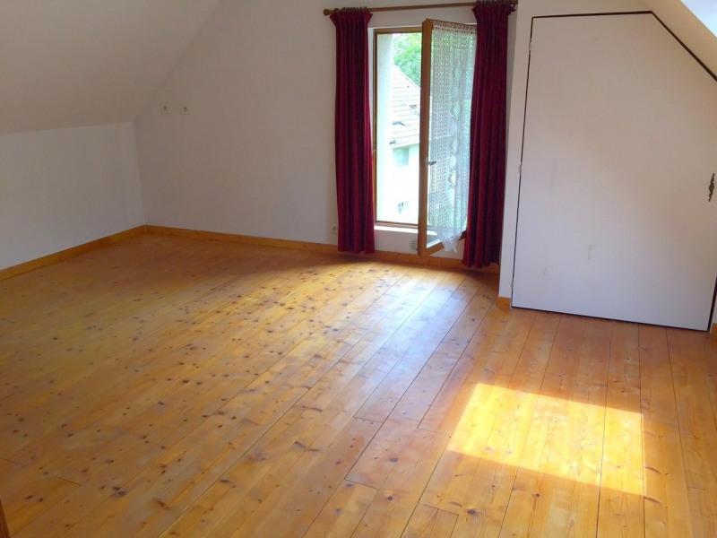 Sale house / villa Neuilly en thelle 195000€ - Picture 7