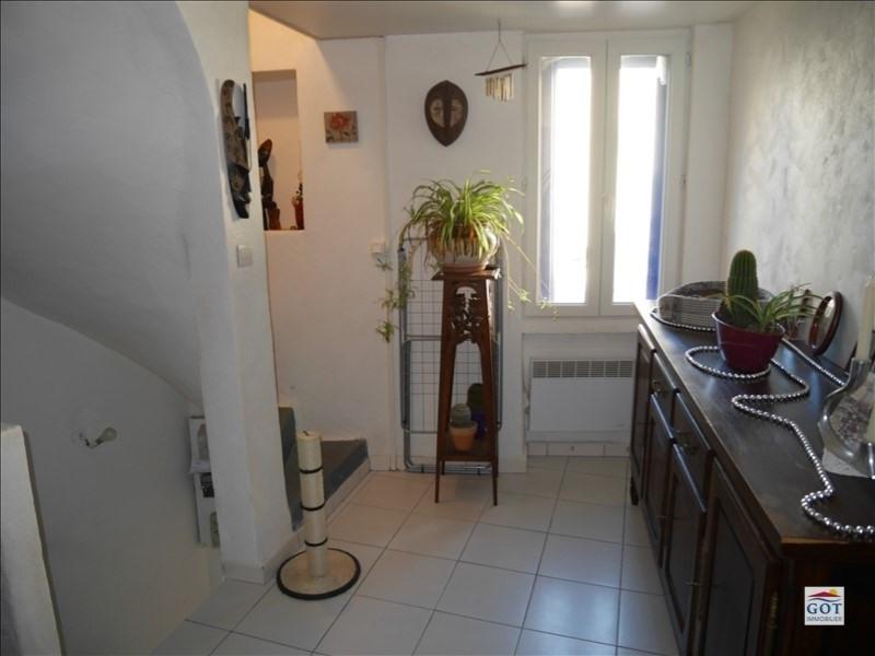 Vendita casa St laurent de la salanque 54500€ - Fotografia 5