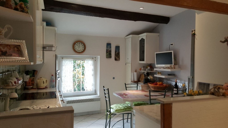 Vente appartement Lambesc 260 000€ - Photo 3