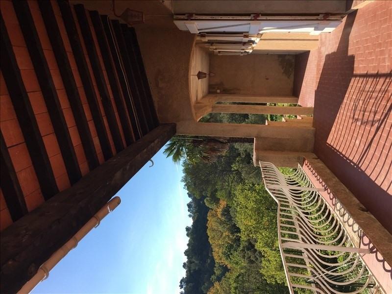Vente maison / villa Varages 260000€ - Photo 6