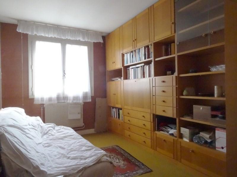 Sale apartment Agen 105000€ - Picture 8