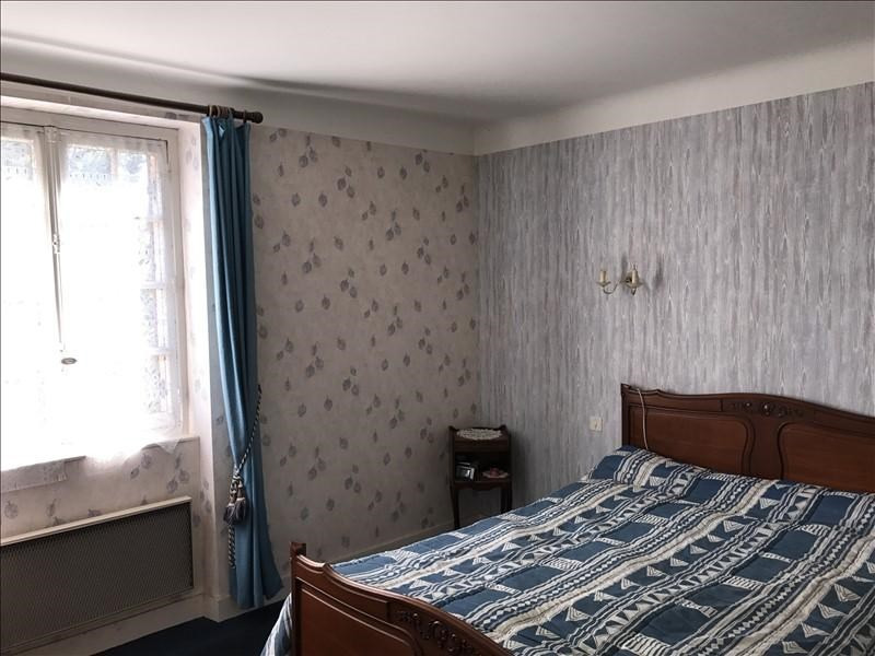 Vente maison / villa Sarlat la caneda 349800€ - Photo 7