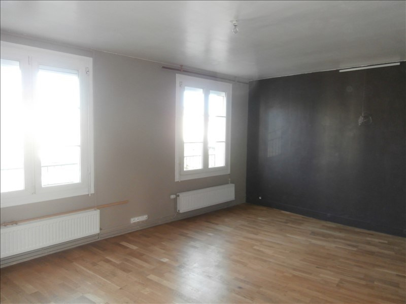 Location appartement Caen 664€ CC - Photo 2
