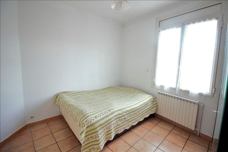 Verkauf haus Avignon 305000€ - Fotografie 5