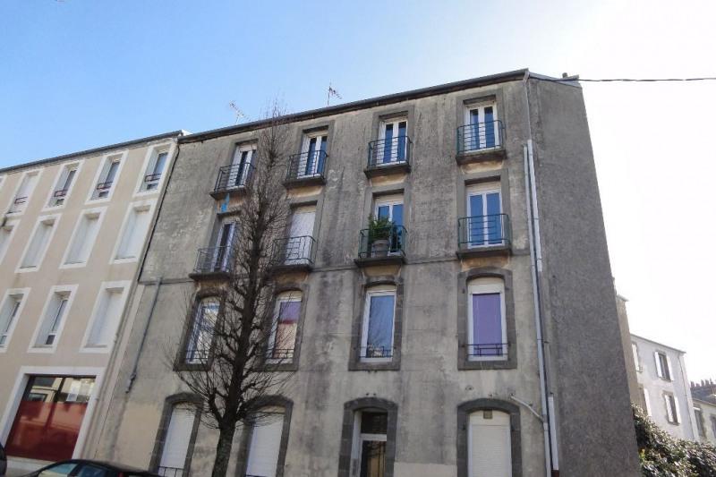 Location appartement Brest 375€ CC - Photo 2