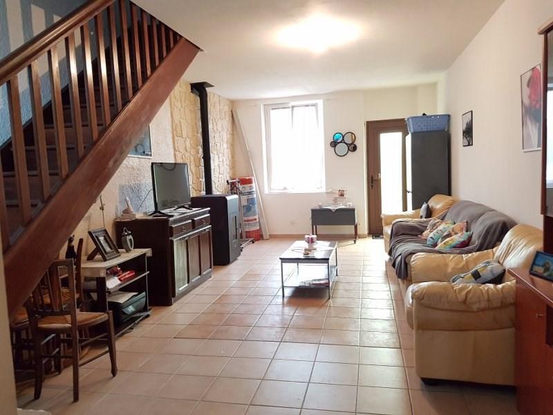 Vente appartement Puyoo 93000€ - Photo 1