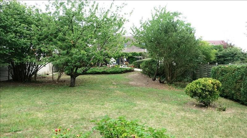 Vente maison / villa Meaux 315000€ - Photo 5