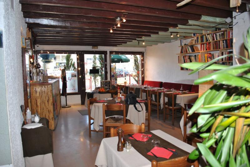 Sale shop Capbreton 385000€ - Picture 2