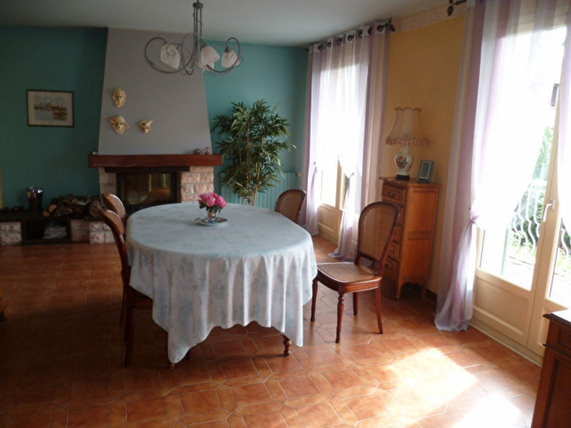 Life annuity house / villa Boissy le chatel 57 000€ - Picture 4