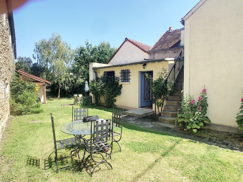 Vente maison / villa Le mee sur seine 290750€ - Photo 5