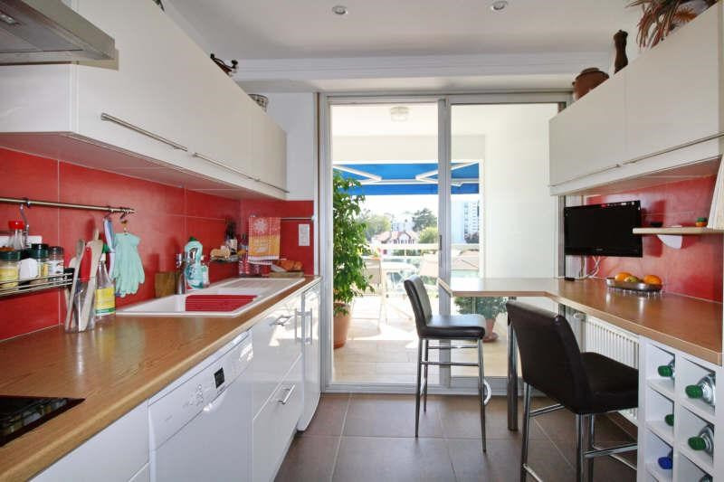 Deluxe sale apartment Biarritz 738 000€ - Picture 4