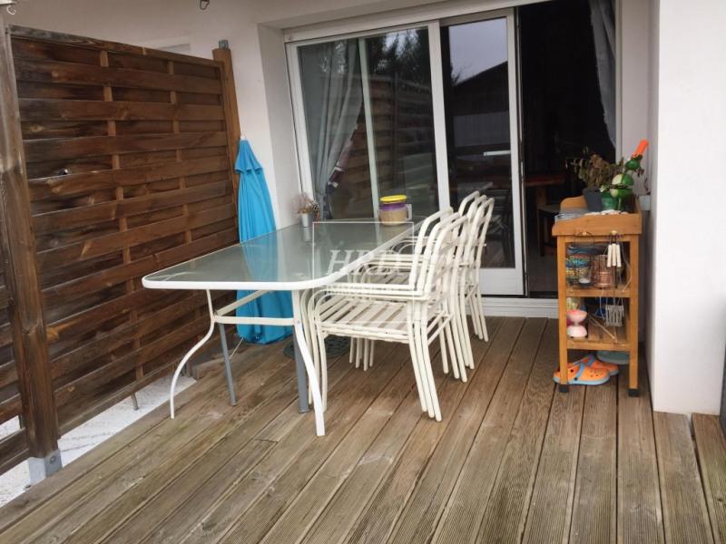 Location appartement Marlenheim 750€ CC - Photo 2