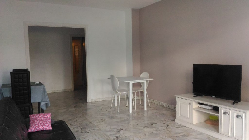 Location appartement Cagnes sur mer 1 270€ CC - Photo 3