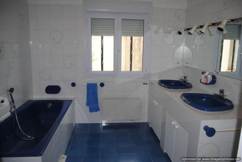 Sale house / villa Villefranche de lauragais 470000€ - Picture 15