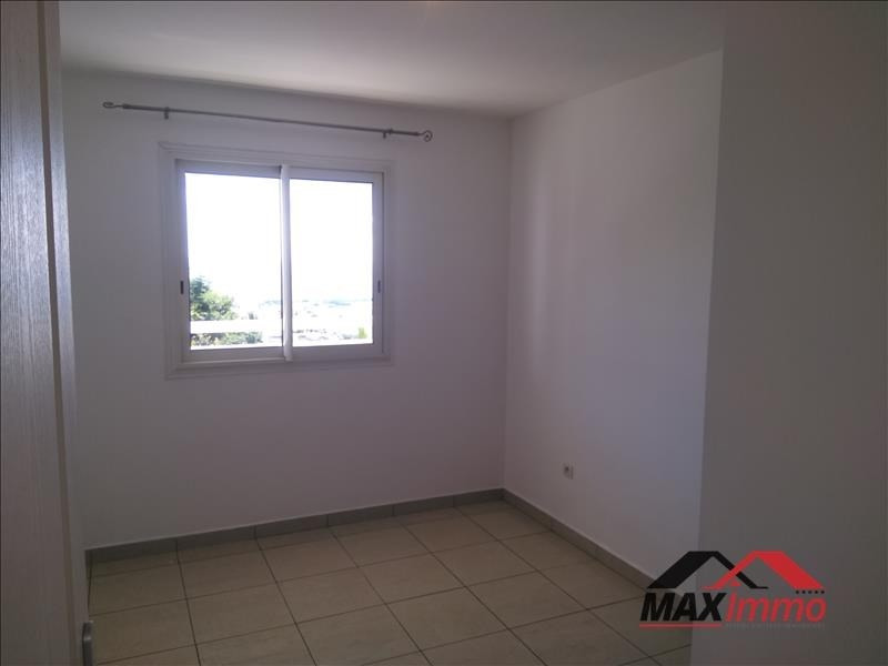 Vente appartement Sainte clotilde 168000€ - Photo 7
