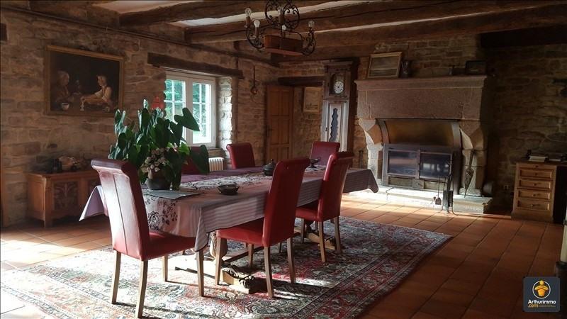 Deluxe sale house / villa Sene 1339000€ - Picture 6