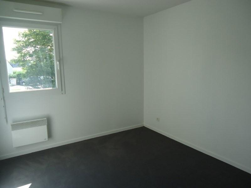 Rental apartment Lisieux 500€ CC - Picture 7