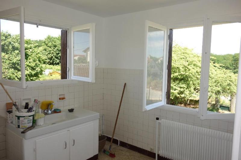 Sale house / villa Lagny sur marne 329000€ - Picture 4