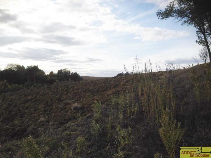 Vente terrain Verfeil 224000€ - Photo 3