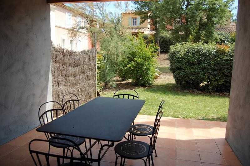 Vente maison / villa Fayence 274000€ - Photo 7
