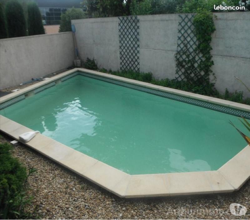 Vente maison / villa Lunel 330750€ - Photo 3
