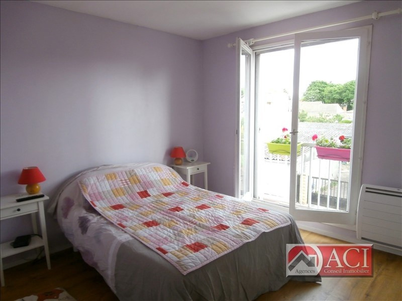 Vente appartement Deuil la barre 390 000€ - Photo 5
