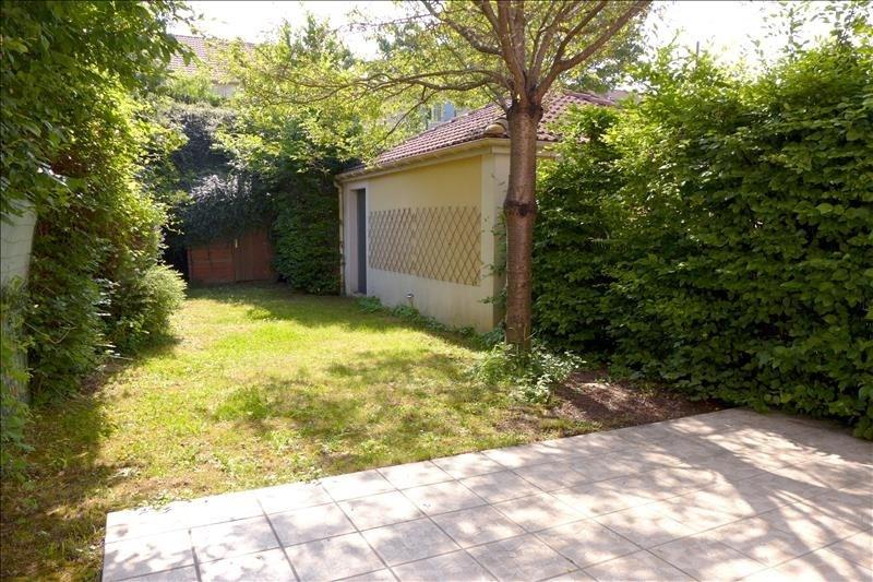 Sale house / villa Bondy 273000€ - Picture 7