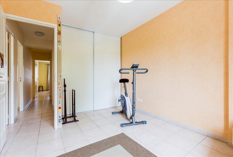 Vente appartement Puyricard 428000€ - Photo 7