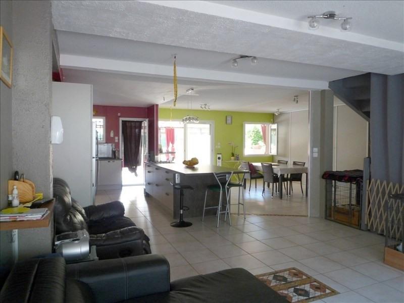 Vente maison / villa Ria sirach 195000€ - Photo 3