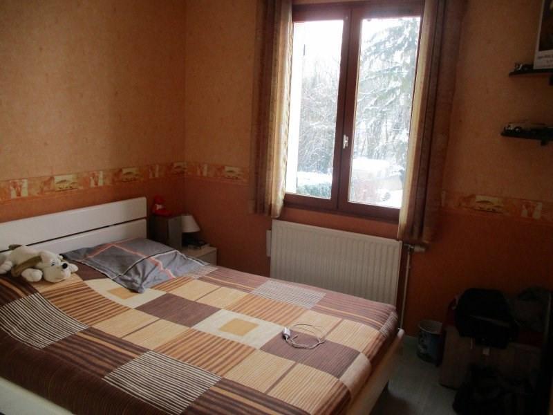 Vente maison / villa La ferte milon 186000€ - Photo 7