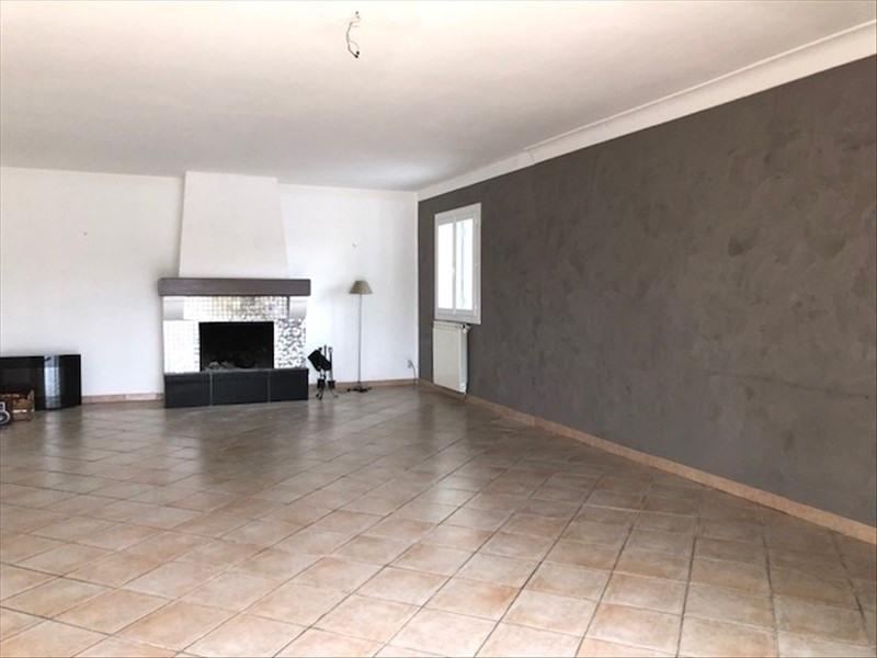 Vente de prestige maison / villa La londe les maures 742000€ - Photo 7