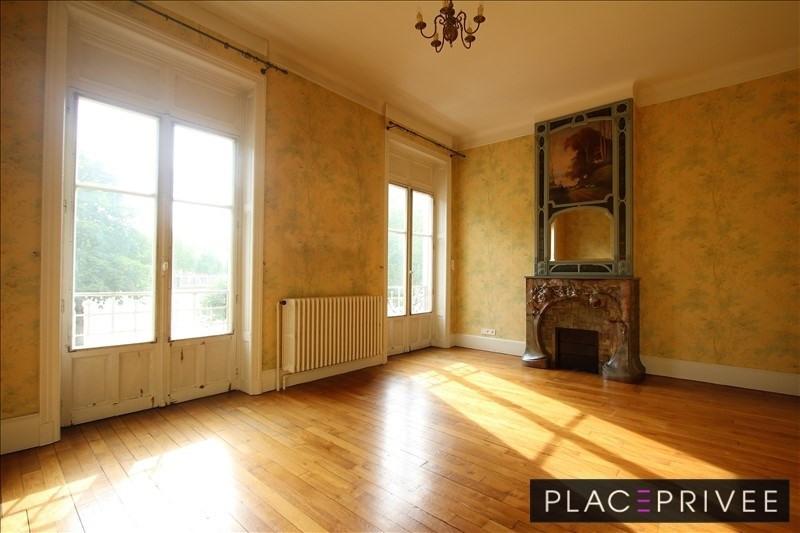 Deluxe sale house / villa Nancy 599000€ - Picture 5