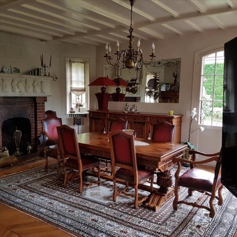 Vente maison / villa Chartrettes 749000€ - Photo 4