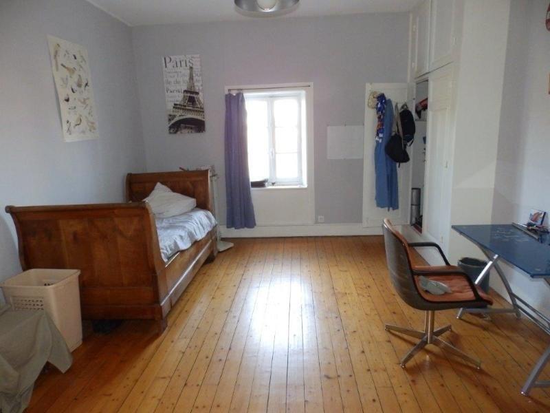 Vente maison / villa Moulins 355000€ - Photo 15
