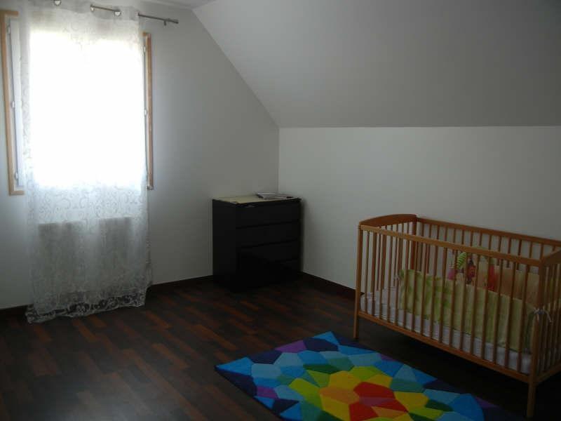 Sale house / villa Precy sur oise 402325€ - Picture 7