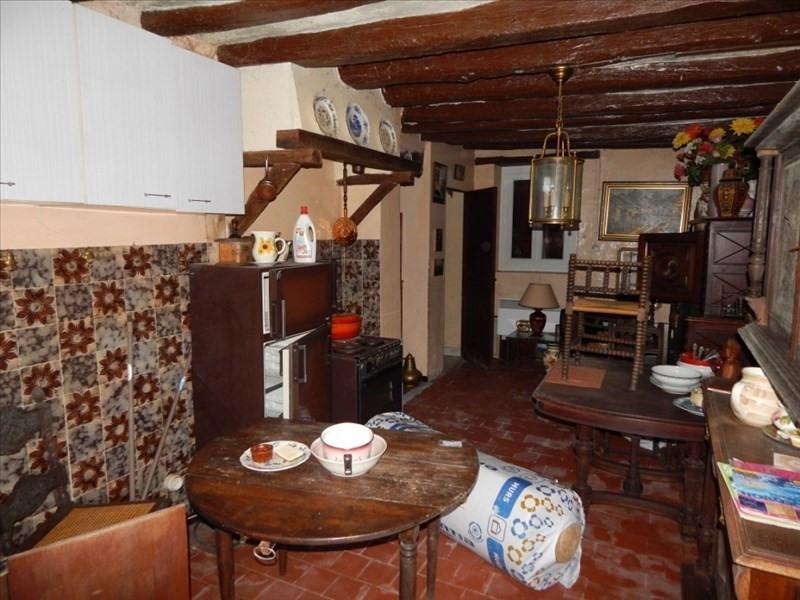 Sale house / villa Vendome 26000€ - Picture 3