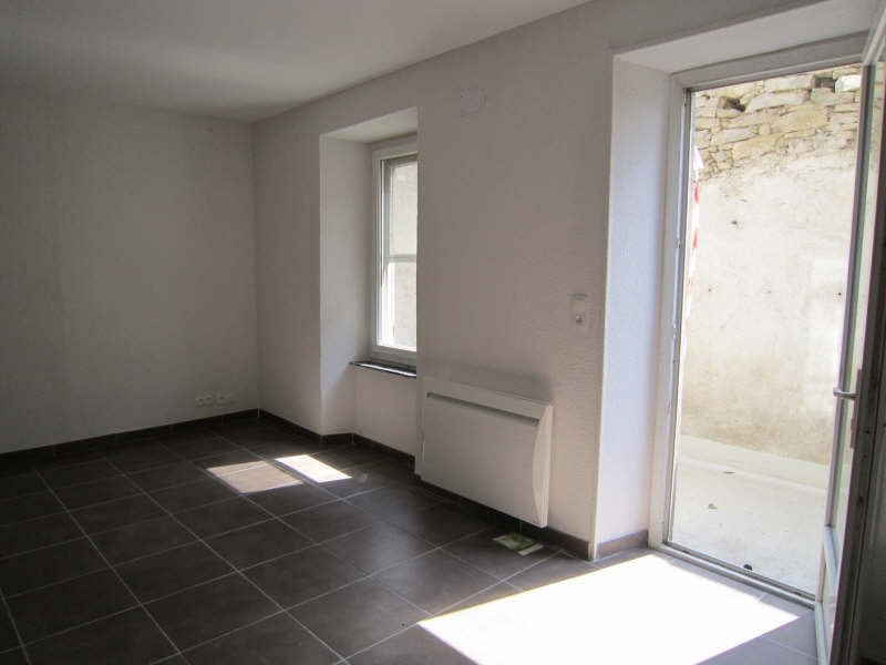 Location appartement Carcassonne 490€ CC - Photo 10