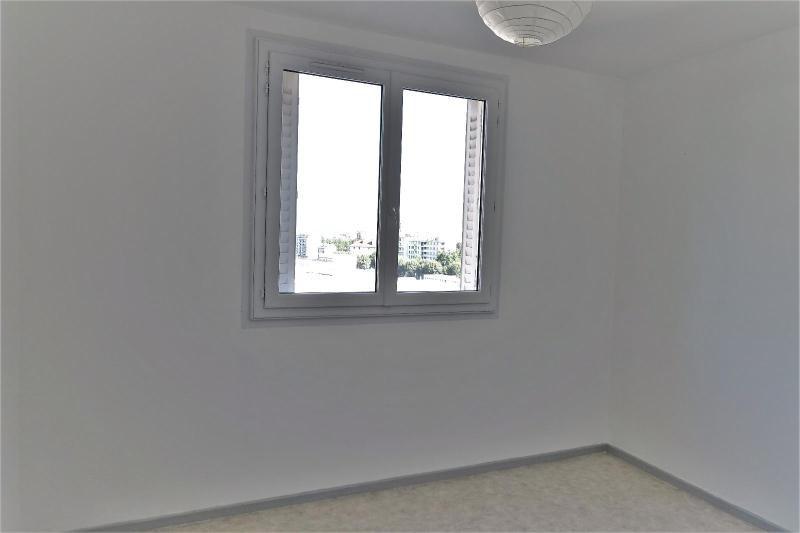 Location appartement Grenoble 670€ CC - Photo 4