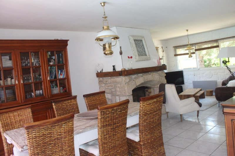 Vente maison / villa Sarzeau 440 000€ - Photo 3