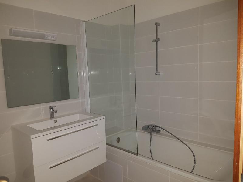 Location appartement Aix-en-provence 972€ CC - Photo 3