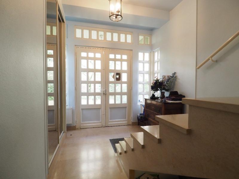 Sale house / villa Melun 690000€ - Picture 6