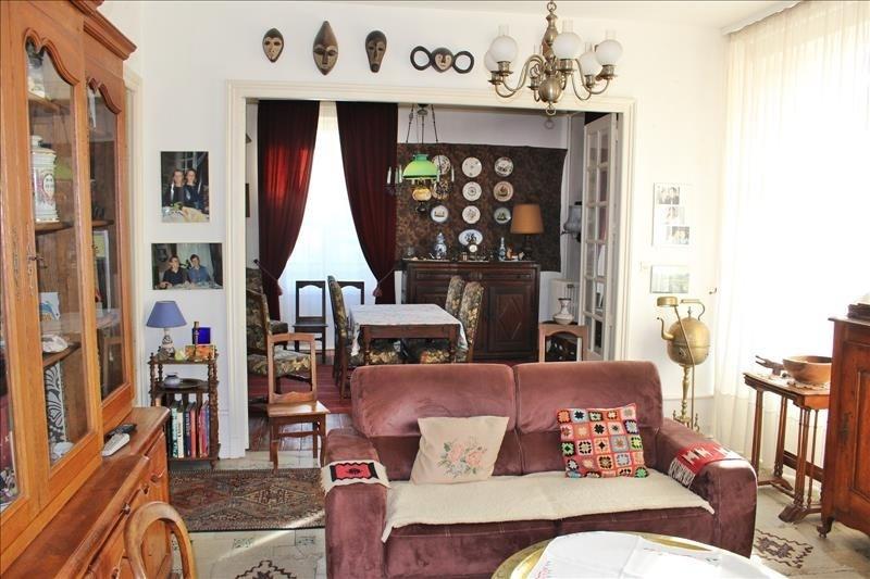 Vente de prestige maison / villa La petite raon 139000€ - Photo 1