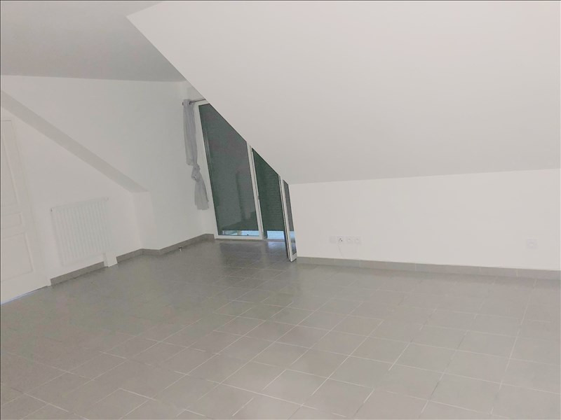 Location appartement Honfleur 580€ CC - Photo 1
