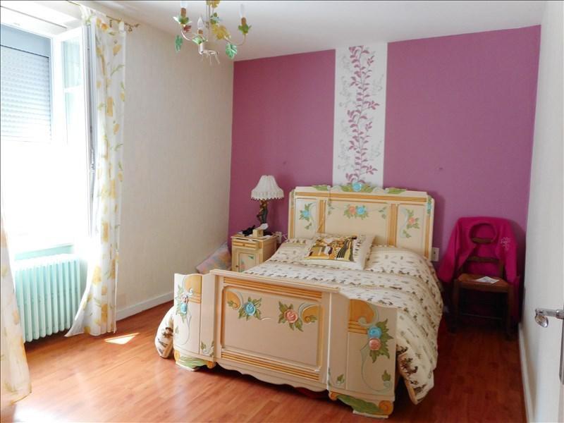 Vente maison / villa Basse indre 282225€ - Photo 4